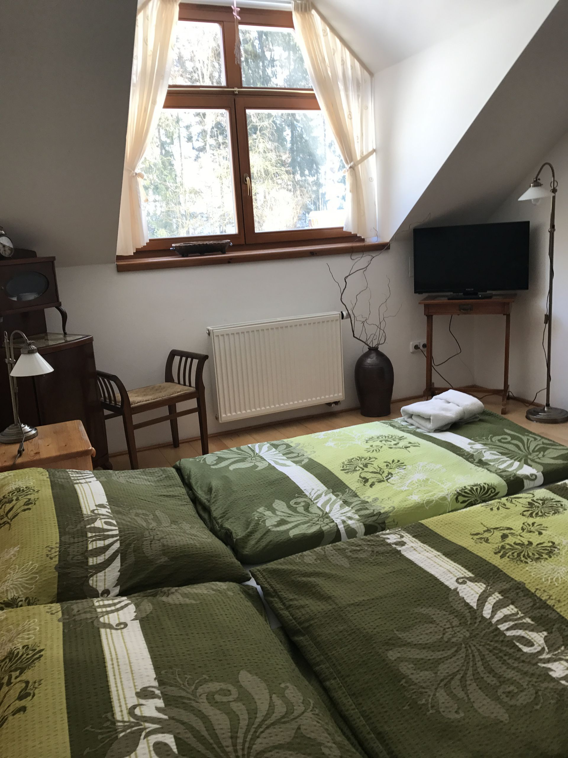 dvouluzkovy-pokoj