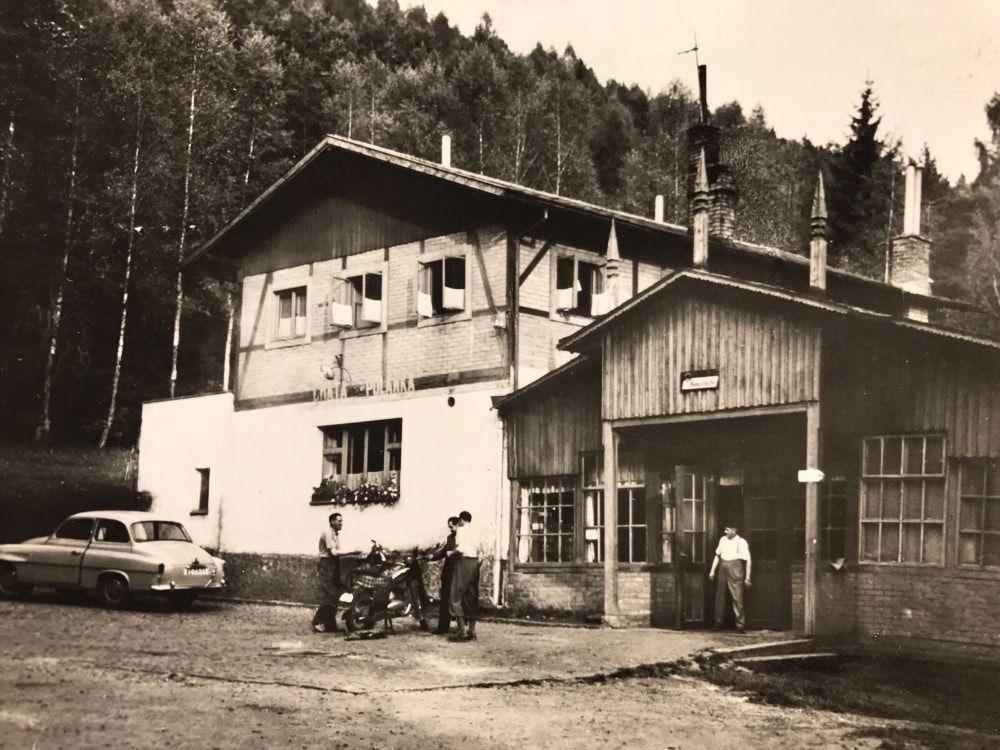 fotka-z-historie
